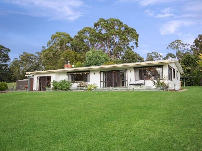 17 Gatenbys Road, Gravelly Beach, Tas 7276