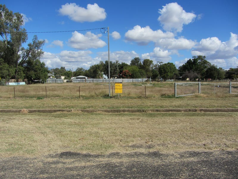 80 Bingera Street, Pallamallawa, NSW 2399