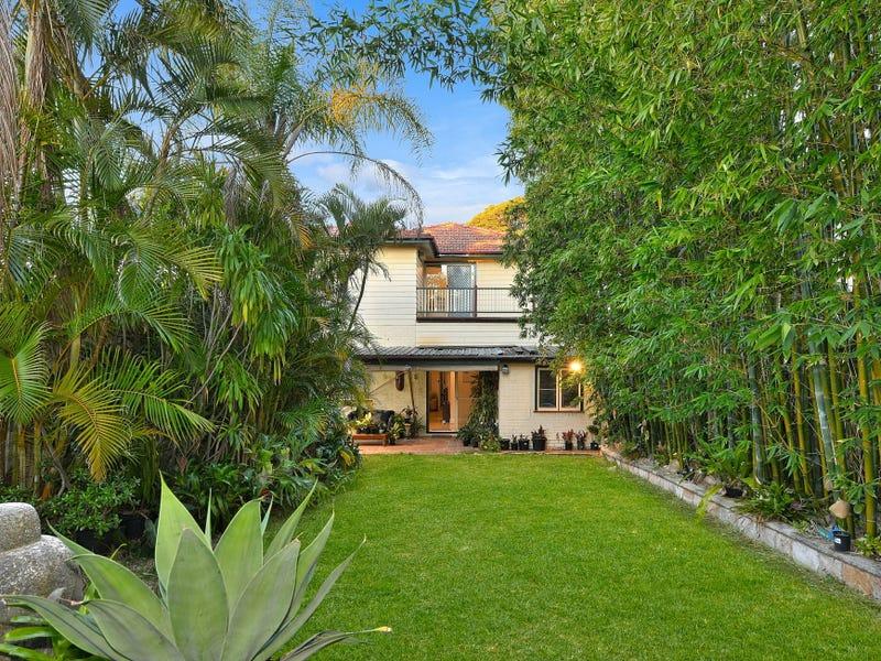 31 Sibbick Street, Russell Lea, NSW 2046