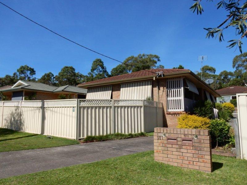 1/91 Yeramba Road, Summerland Point, NSW 2259