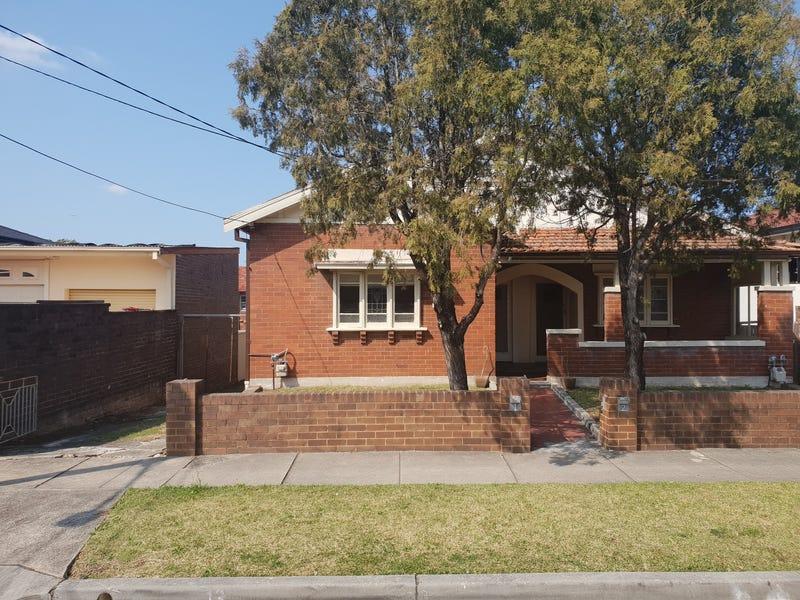 2/13 Scott Street, Croydon, NSW 2132