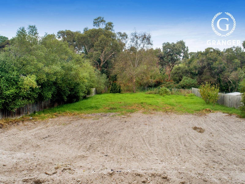 5 Avalon Drive, Rosebud, Vic 3939