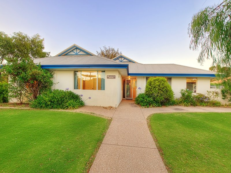 5 Seattle Court, Quindalup, WA 6281