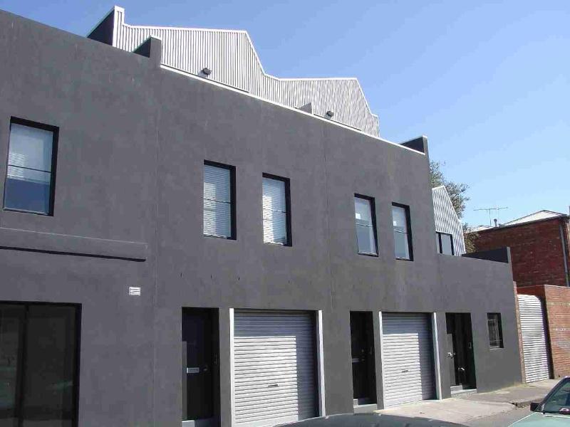 445 Fitzroy Street, Fitzroy, Vic 3065