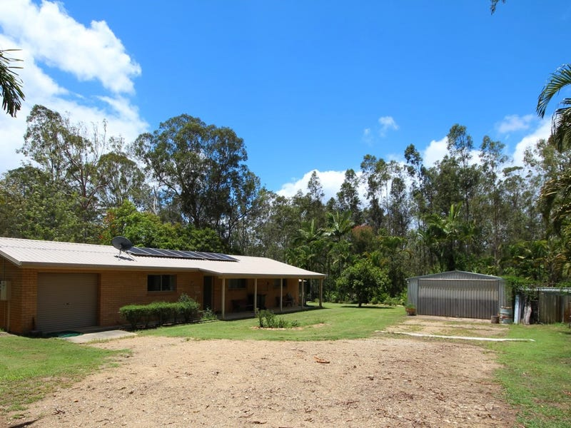37 Cross Crescent, Curra, Qld 4570