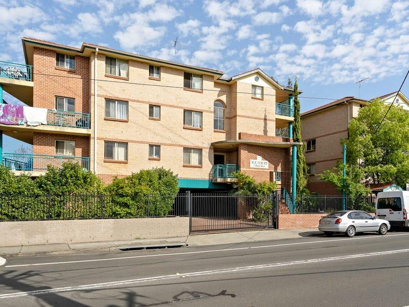 13/1 Boyd Street, Blacktown, NSW 2148