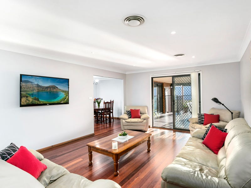 19 Reynolds Ridge, Shell Cove, NSW 2529