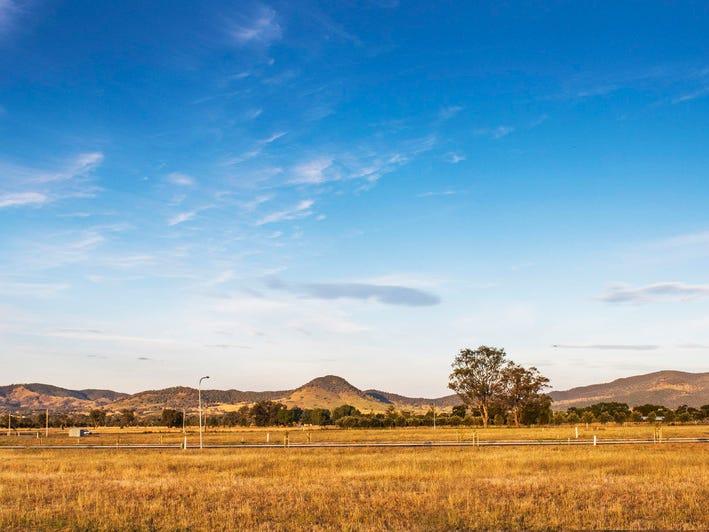 176 Broadhead Road, Mudgee, NSW 2850