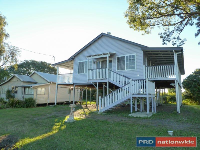 56 McDougall Street, Kyogle, NSW 2474