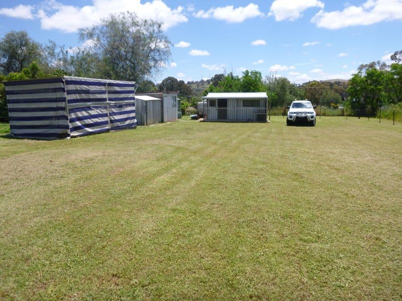 34 Belmore Street, Woodstock, NSW 2793