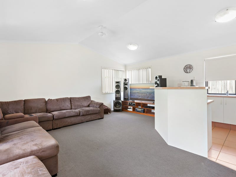 29 Columbus Place, Forest Lake, Qld 4078