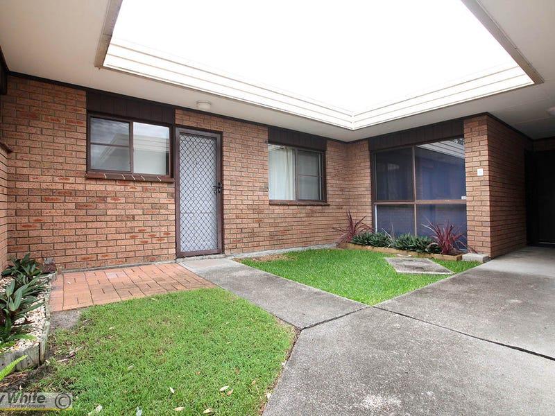 4/14-16 Robert Street, Forster, NSW 2428