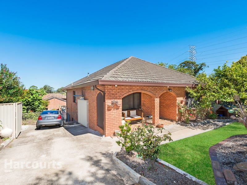 88 Greenacre Road, Greenacre, NSW 2190