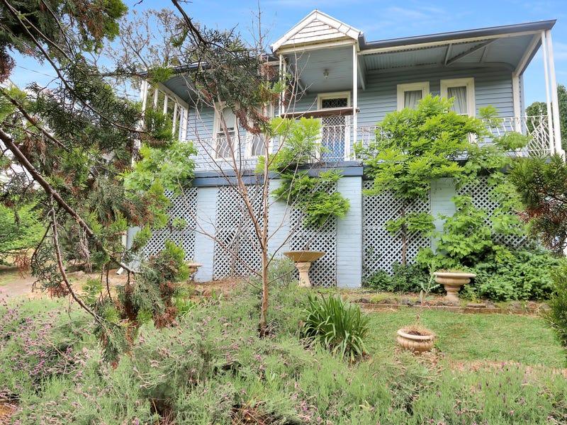 65 Punch Street, Gundagai, NSW 2722