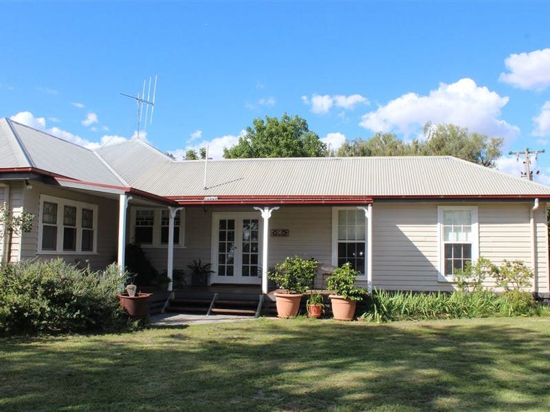 Address available on request, Lake Boga, Vic 3584