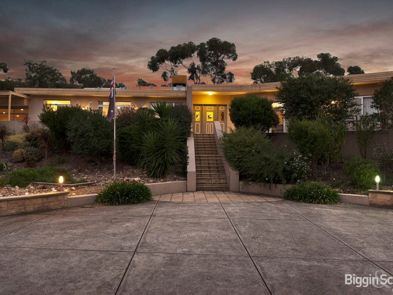 645 Mickleham Road, Greenvale, Vic 3059