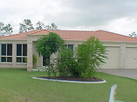 Address available on request, Upper Kedron, Qld 4055