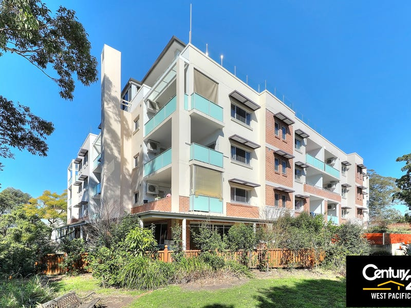 14/507 Pacific Highway, Killara, NSW 2071