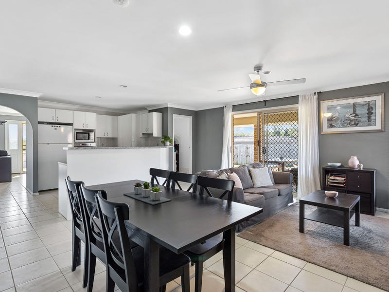 11 Greenview Court, Springfield, Qld 4300