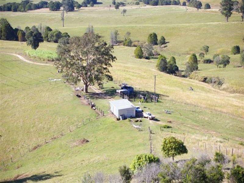 167 Gumbayngirr Road, Bowraville, NSW 2449