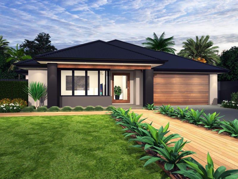 Lot 4 Austral Street, Nulkaba, NSW 2325