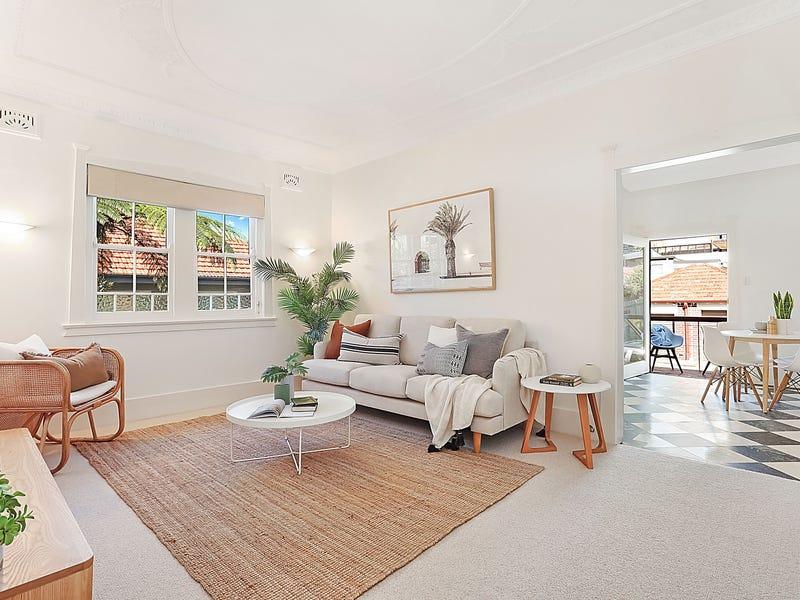 3/11 Quail Street, Coogee, NSW 2034