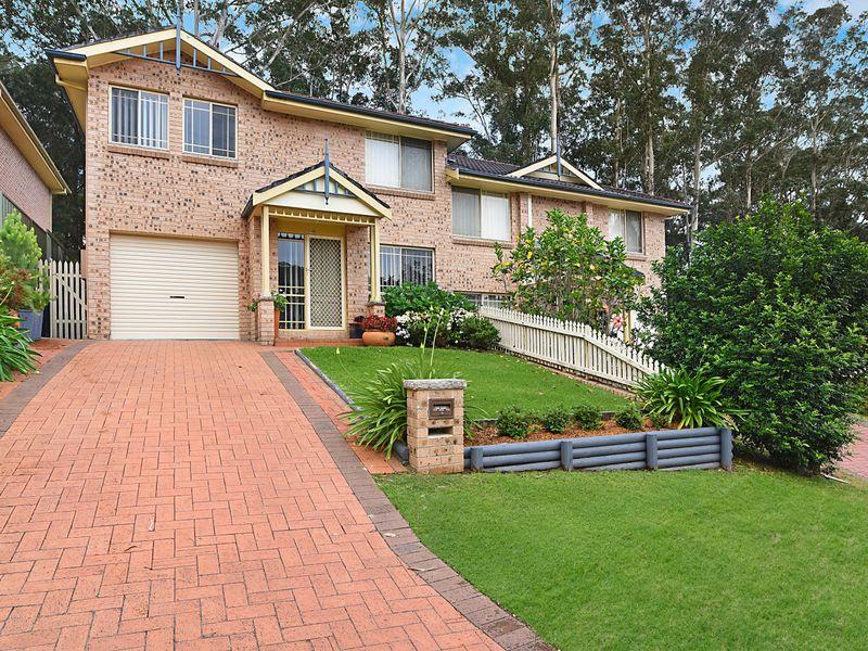 1/45 Tonkiss Street, Tuggerah, NSW 2259