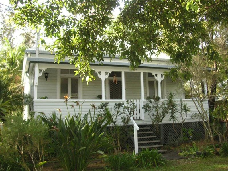 30 Crown Street, South Lismore, NSW 2480