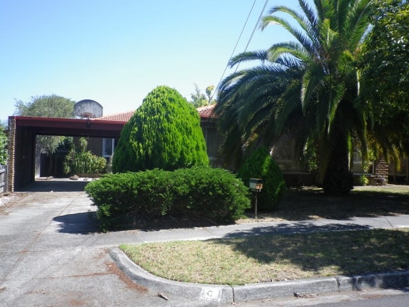 6 Esperance Road, Mount Waverley, Vic 3149