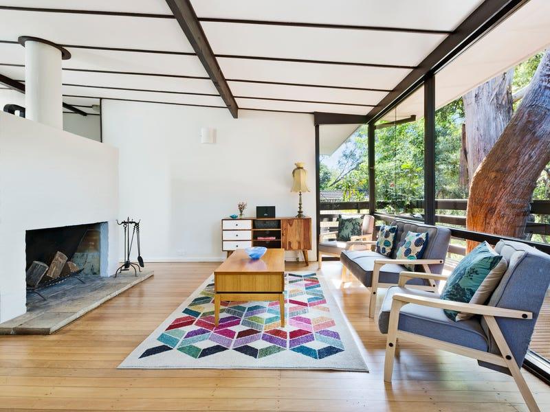 9 Pendray Close, Northwood, NSW 2066