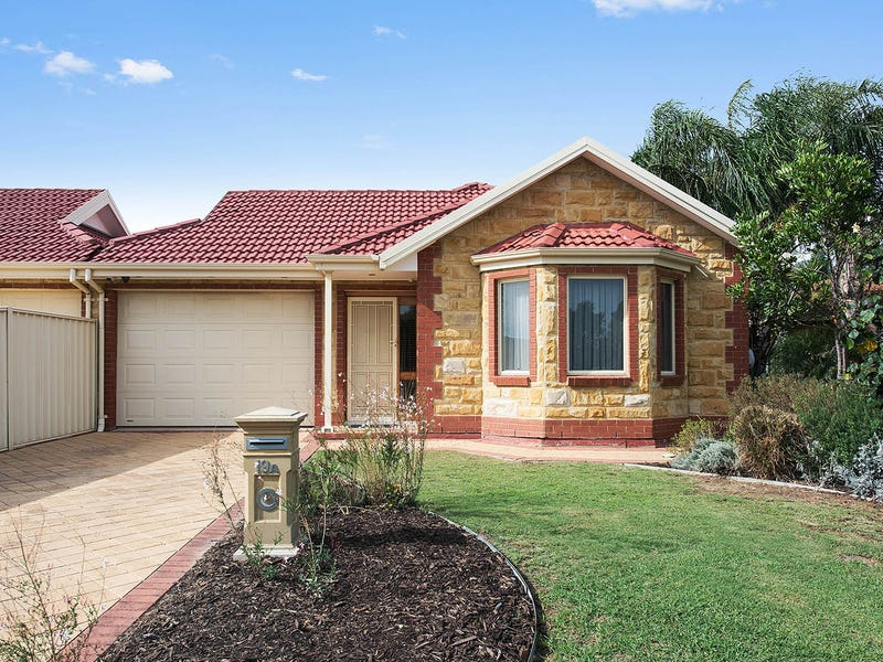 19a Gleneagles Court, Seaton, SA 5023