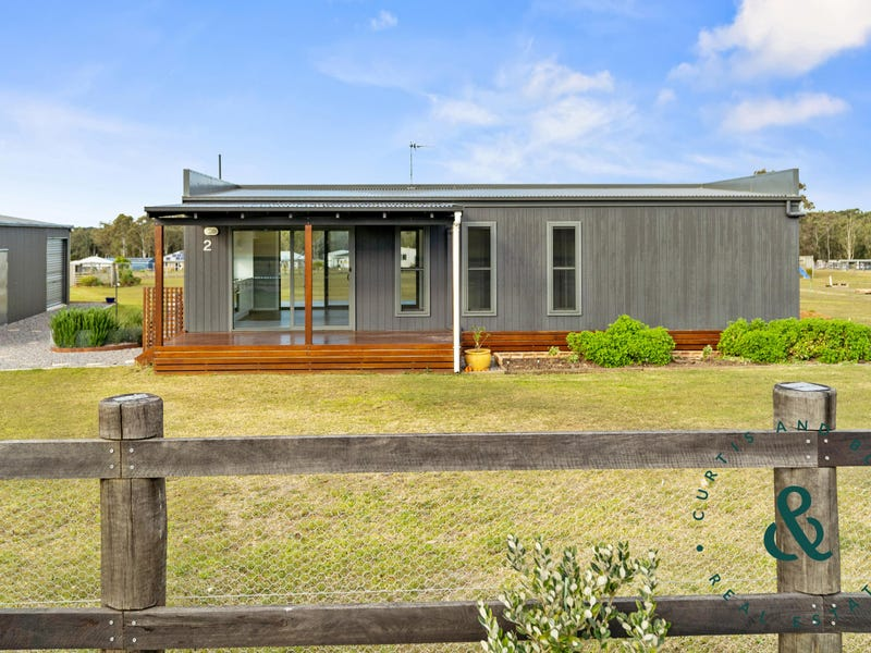Granny Flat/2 Waterview Close, Medowie, NSW 2318