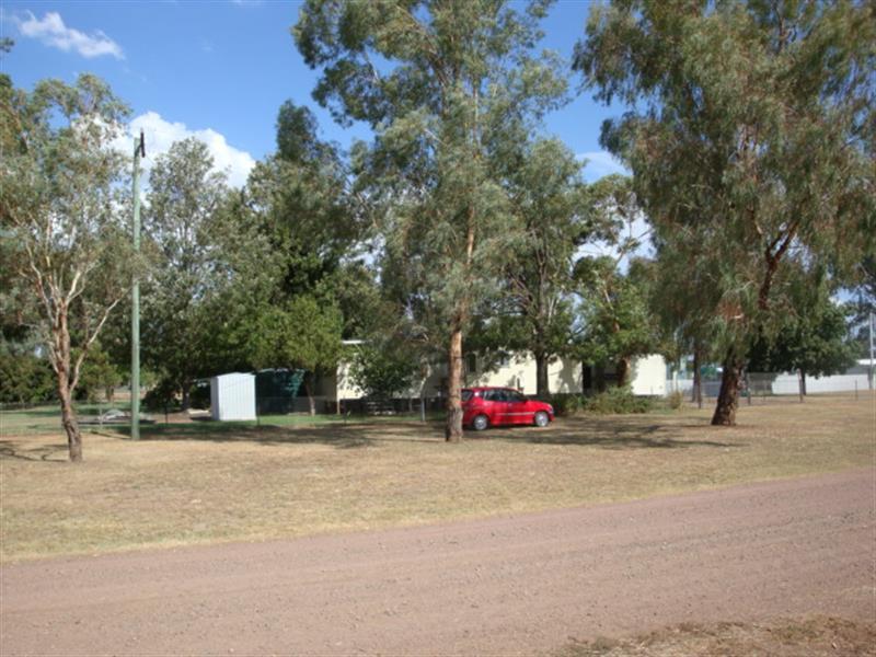 22 Gunnedah St, Carroll, NSW 2340