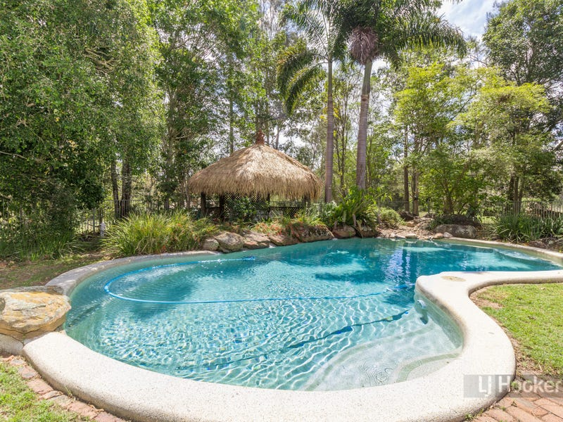 92-98 Chesterfield Road, Park Ridge South, Qld 4125