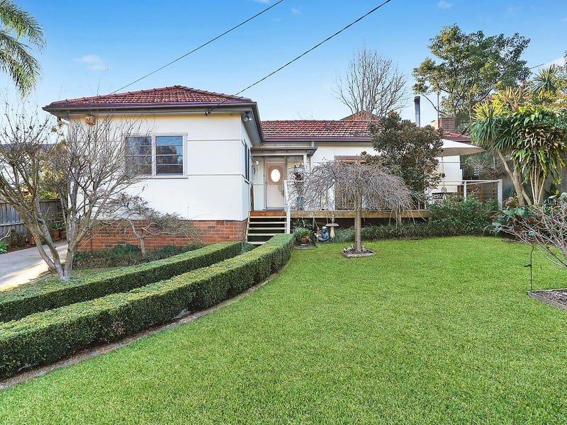 32 Herring Road, Eastwood, NSW 2122