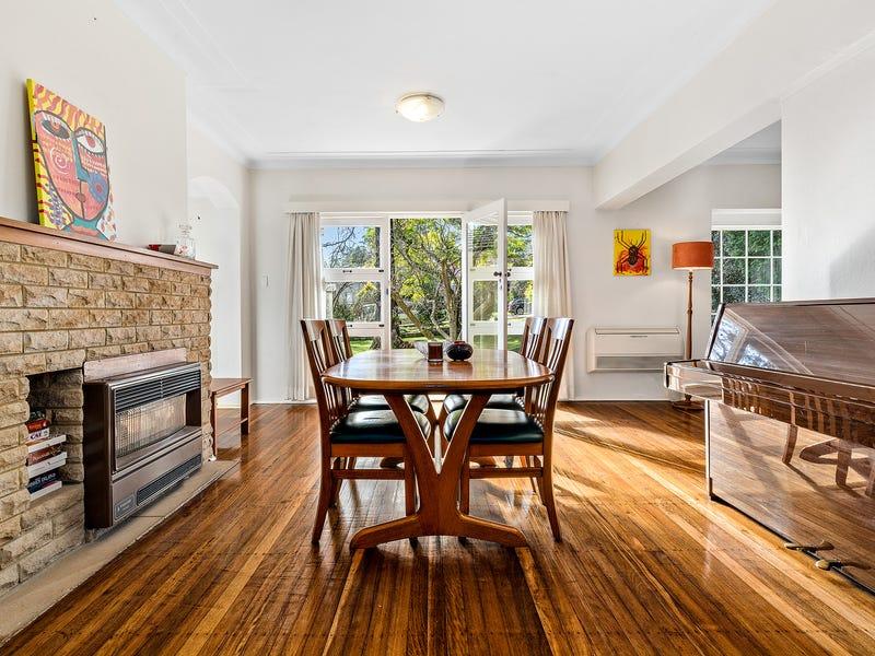 9 Wolsten Avenue, Turramurra, NSW 2074