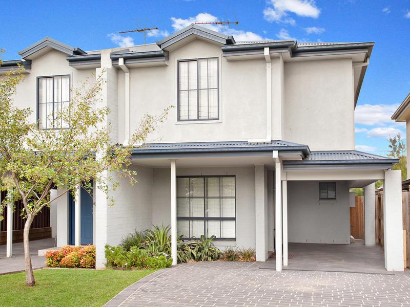 22A Varian Street, Mount Druitt, NSW 2770