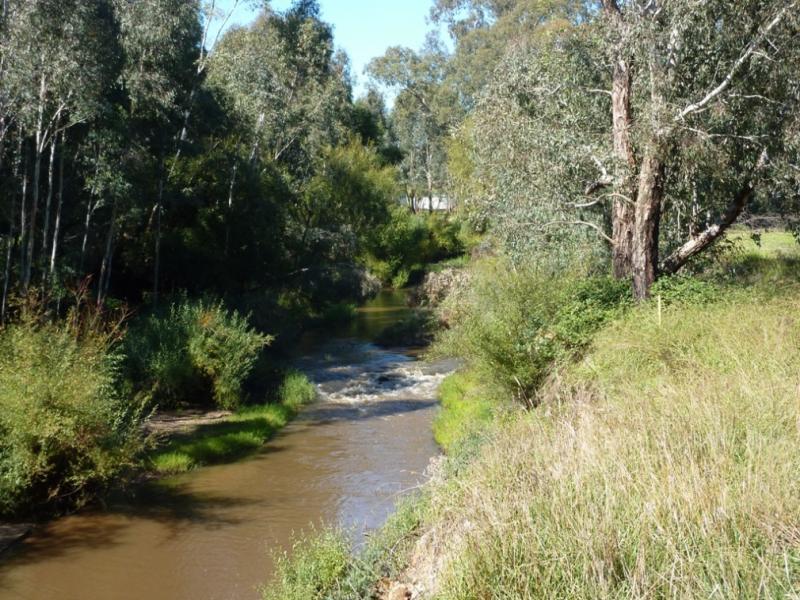 1 Umbango-Oberne-Wilkinson, Tarcutta, NSW 2652