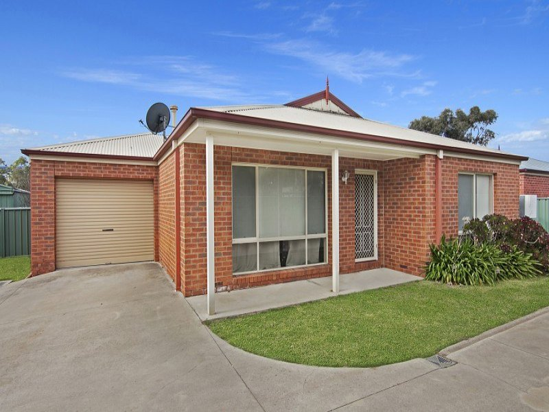2/42 Hope Street, Kangaroo Flat, Vic 3555