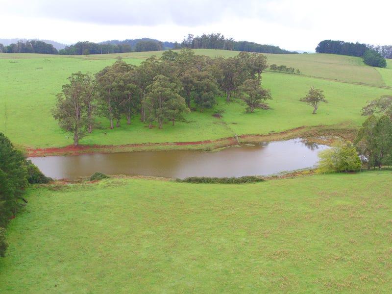 Weegoona, 034 Tops Road, Nowendoc, NSW 2354