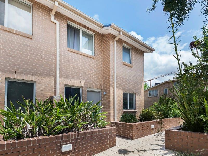 6/21-25 Orth Street, Kingswood, NSW 2747