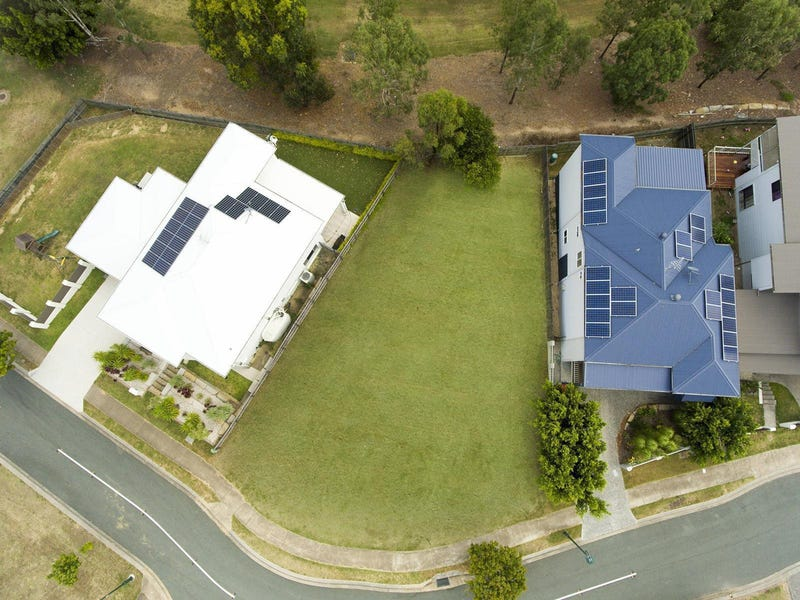 13 Riverine Drive, Springfield Lakes, Qld 4300
