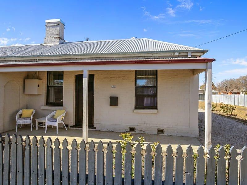 60 McLachlan Street, Orange, NSW 2800