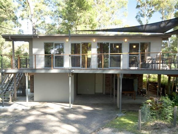 49 Village Road, South Durras, NSW 2536