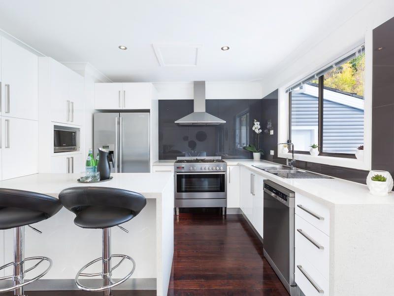 21 Kilmarnock Road, Engadine, NSW 2233