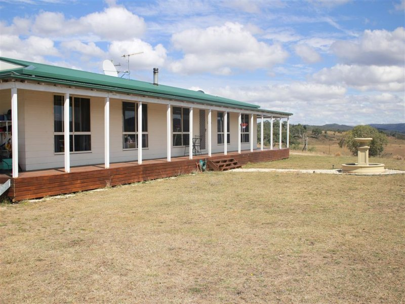 603 Warrens Corner Road, Numeralla, Cooma, NSW 2630