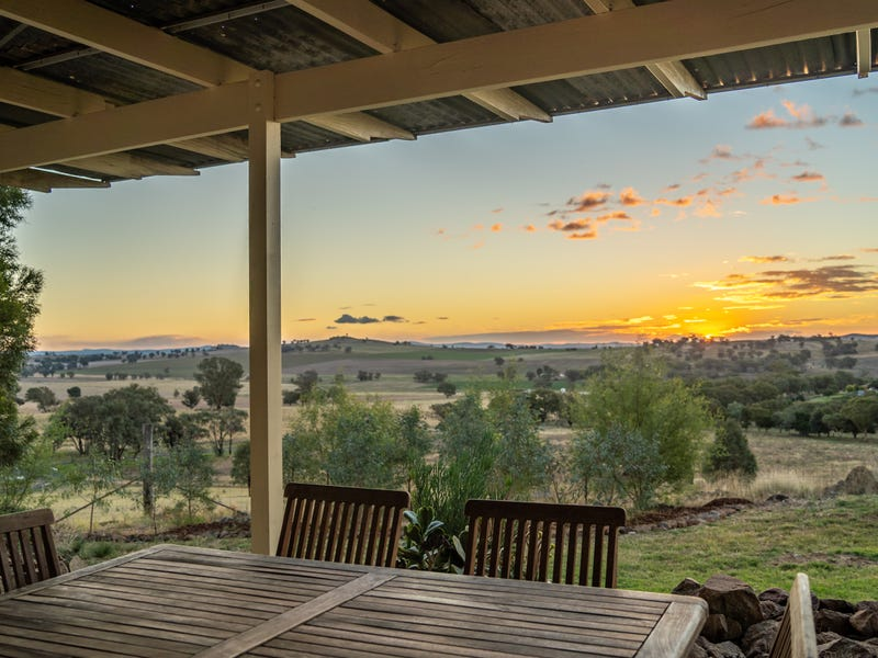 2243 George Russell Drive, Canowindra, NSW 2804