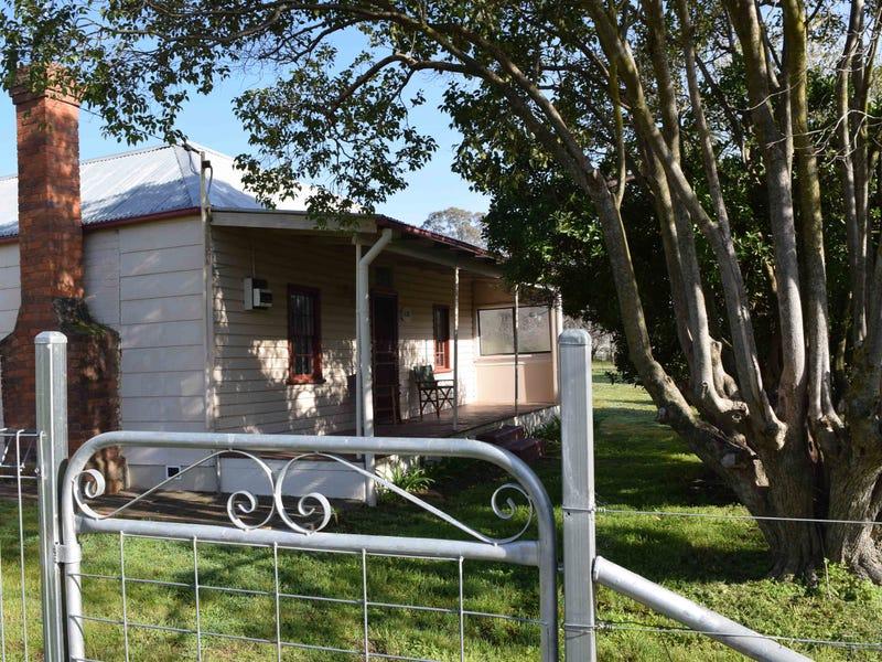 135 Stephens Street, Binalong, NSW 2584