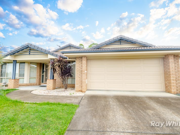 8 Daniels Close, South Grafton, NSW 2460