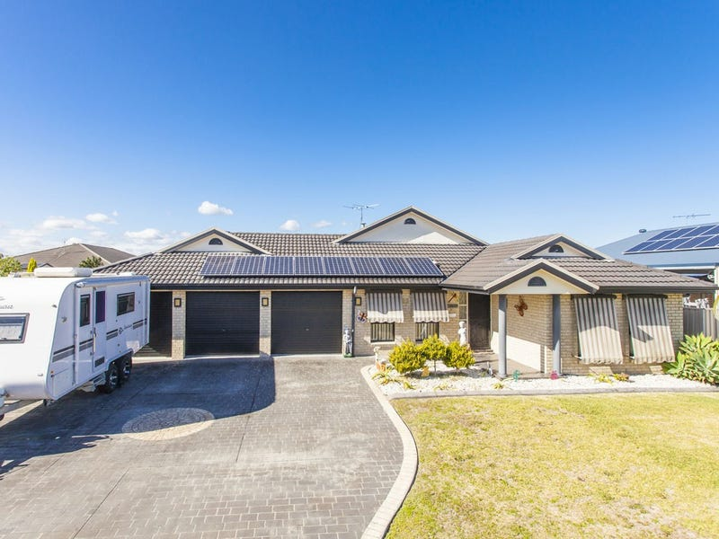 23 Martens Avenue, Raymond Terrace, NSW 2324